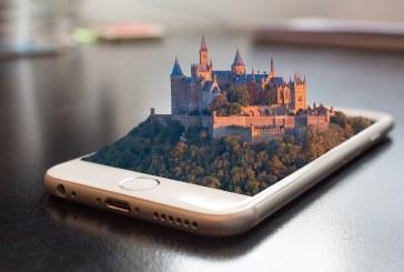 5 apps que te permitirán organizar y facilitar tu próximo viaje