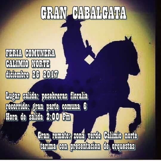 panfleto-gran-cabalgata-cali-22-12-2017
