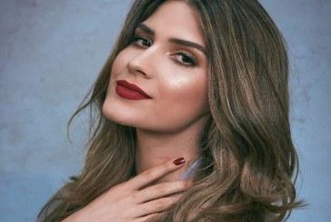 Valle del Cauca ya tiene reina para el Concurso Nacional de la Belleza
