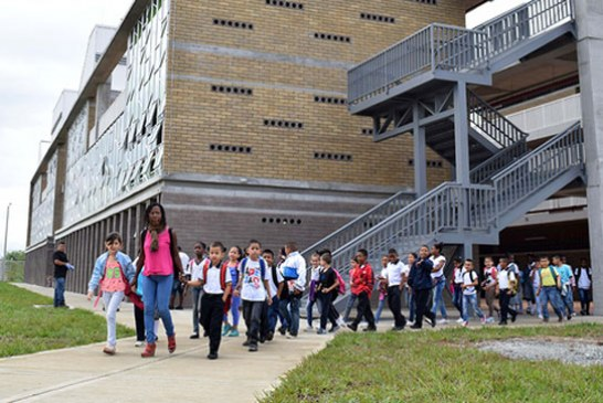 Ejecutarán programa que beneficiará a tres instituciones educativas de Cali