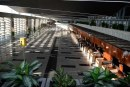 El Alfonso Bonilla Aragón abre sus alas con la esperanza de retomar vuelos comerciales