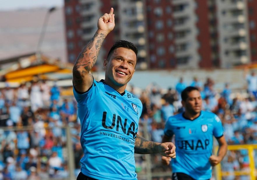 América y Deportivo Cali estarían interesados en este jugador del fútbol mexicano