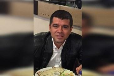 Hombres armados secuestraron a arquitecto en La Vega, sur del Cauca
