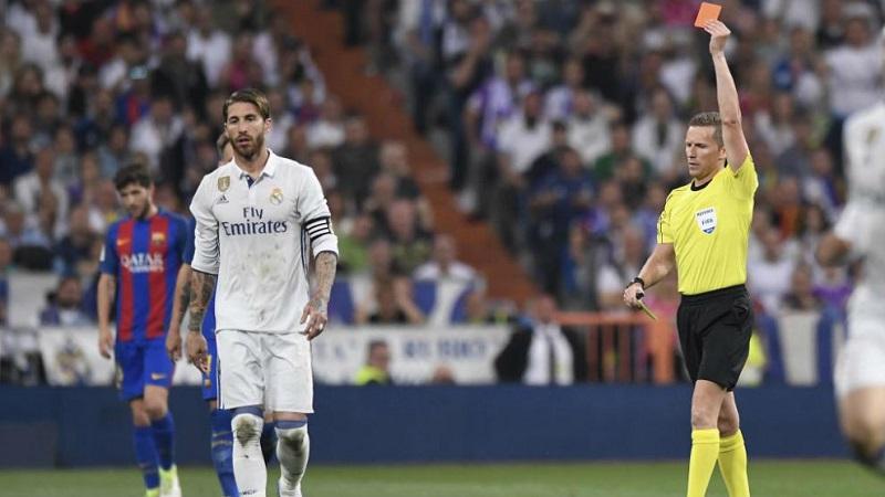 Barcelona vs Real Madrid, el clásico más esperado en el mes de diciembre