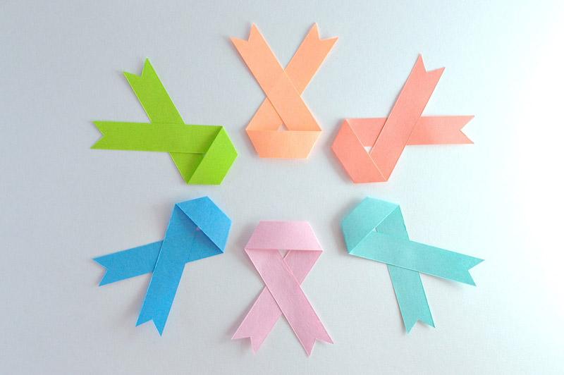 Cáncer de cuello uterino, mayor causante de muerte en Suramérica