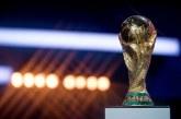 FIFA comenzó venta de último grupo de entradas para el Mundial Rusia 2018