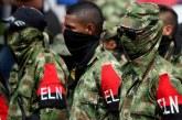 ELN envía pruebas de supervivencia de uniformados y civiles secuestrados en Chocó