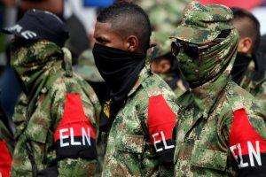 Justicia Especial de Paz desmiente acusaciones de Fiscalía sobre guerrilleros del ELN