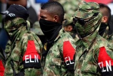 Justicia Especial de Paz desmiente acusación de Fiscalía sobre miembros del ELN