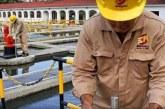 Emcali anunció cortes de agua en seis barrios de la ciudad para este lunes y martes