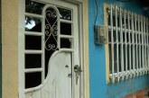 Pandilla de encapuchados asesinó a joven en frente de su casa en Villa Rica, Cauca