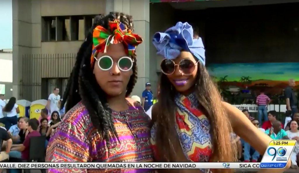 eria-moda-colores-formas-cultura-afro