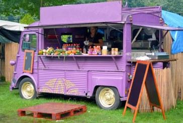 Food trucks: revolución gastronómica sobre ruedas que encantó a Cali