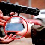 Con esta aplicación los ladrones se arrepentirán de robar tu celular