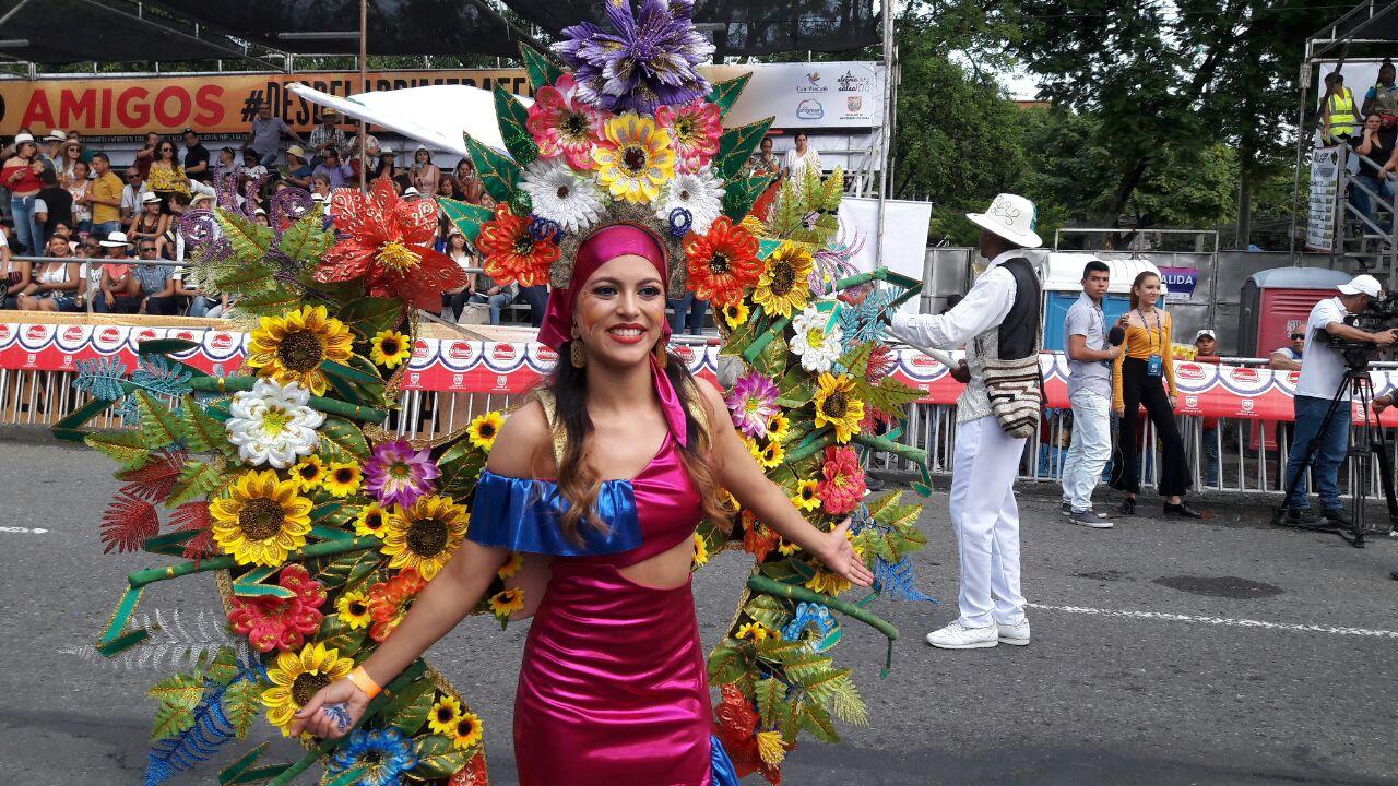 """Penúltimo día de Feria: busque la """"movida"""" que más le guste en Hoy voy a…"""