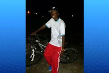 Joven murió tras recibir impacto de bala que por error habría disparado su amigo