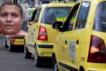 Ladrones le dispararon en la cabeza a un taxista por robarlo en el barrio Siloé