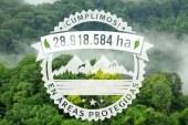 Minambiente declarará más de 28 mil hectáreas en Colombia como áreas protegidas