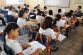 Secretaria de Salud del Valle en alerta por brote de varicela en colegio de La Unión