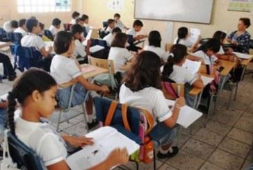 Colegios del Valle aún tienen cupo para que padres de familia matriculen a sus hijos