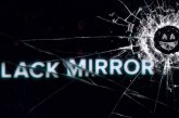 Netflix anunció el estreno de la cuarta temporada de la serie Black Mirror