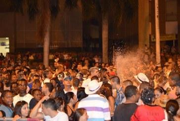 Definen zonas de Cali donde se podrá consumir licor durante fiestas de fin de año