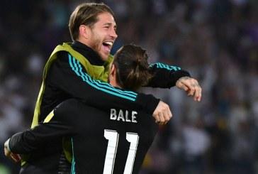 Real Madrid avanzó a la final del Mundial de Clubes tras polémico partido