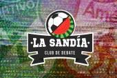 Vuelve 'La Sandía' con lo que les espera a los equipos caleños en el 2018