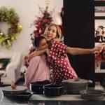 Tips para el hogar en esta navidad