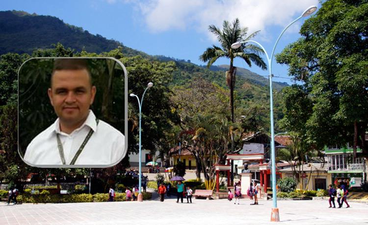 Hallan sin vida a escolta del alcalde de Balboa, Cauca