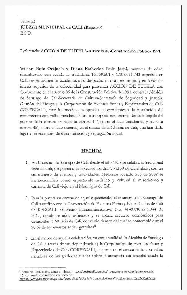 tutela-contra-vallas-calle-feria-22-12-2017