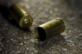 Ataque sicarial cobró la vida de dos personas en resguardo Camawari de Nariño