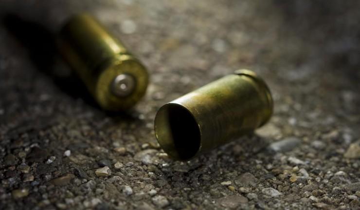 Un muerto y una pareja de esposos herida en medio de robo en recta Cali-Palmira