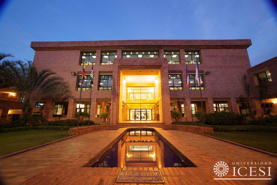 Universidad Icesi fue escogida como sede de la próxima versión de ASCEMCO