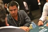 Weider Gutiérrez, un caleño que hace temblar las mesas de póker