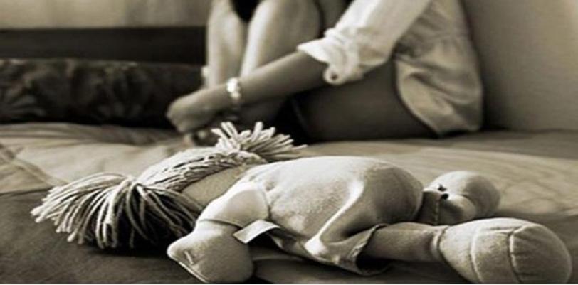 ¡Aberrante! 3 menores abusadas en Cali: una de ellas con parálisis cerebral