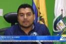 Alcalde de Riofrío denunció ante la Fiscalía amenazas contra su vida