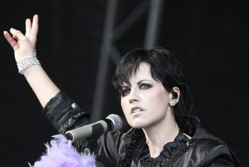 Muere de forma repentina Dolores O'Riordan, cantante The Cranberries