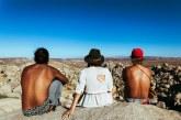 Lea aquí 6 consejos valiosos para hacer amigos en su próximo viaje