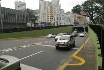 Calendario para Impuesto Automotor 2018 en el Valle del Cauca ya está listo
