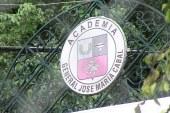 Alcaldía de Cali compró dos colegios privados para reforzar educación en Comuna 18