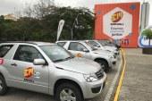Emcali habilita 56 vehículos para mejorar la calidad del servicio en la ciudad