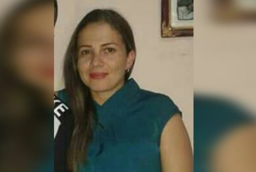 Confirman segunda muerte tras explosión en ingenio azucarero en Zarzal, Valle