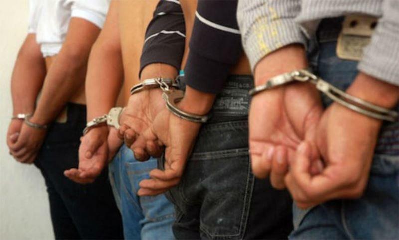 Enviados a la cárcel 4 exfuncionarios de Cartago por corrupción