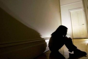 Gobernadora del Valle insistió en cadena perpetua para abusadores de niños y niñas