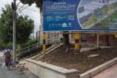 Proyecto Alameda de Siloé estará disponible en el mes de febrero