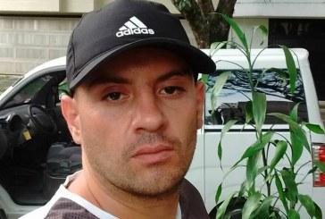 Asesinan a conductor de transporte especial en el barrio Eduardo Santos