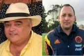 Ataque sicarial deja heridos a presidente del Concejo de Palmira y a técnico de fútbol