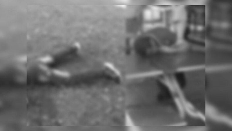 Dos personas muertas dejan ataques sicariales en diferentes sectores de Cali