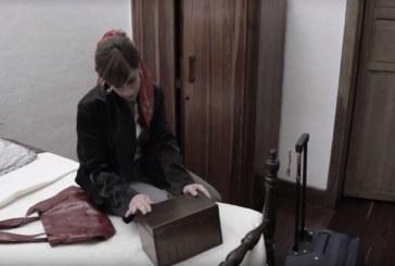 'Sofía', la producción caleña que refleja el drama de los emigrantes